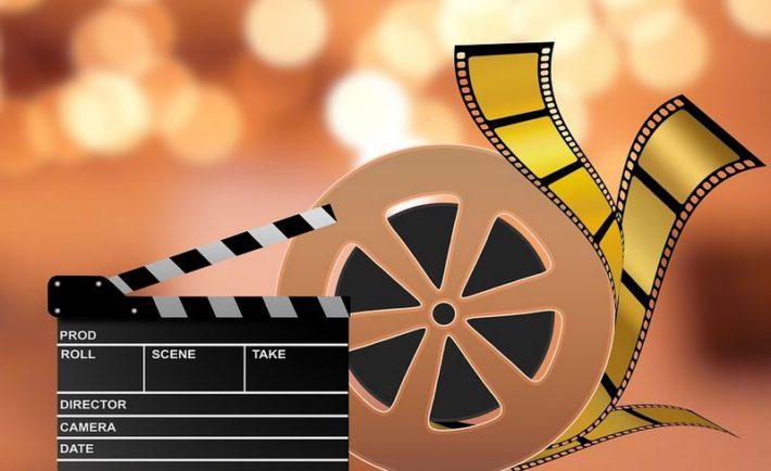 métiers du cinéma