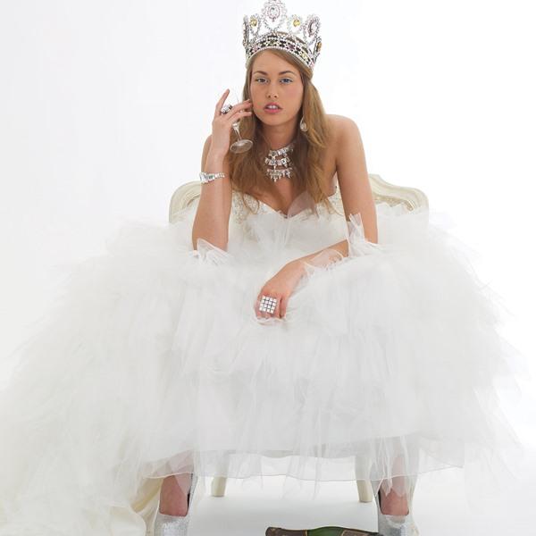 conseil achat robe de mariée