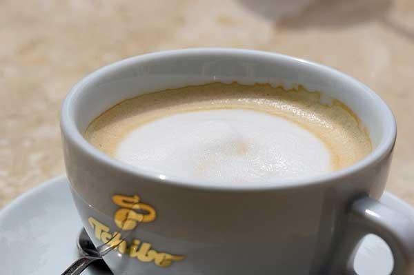 distribution-de-café
