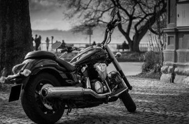 permis-de-moto-scooter