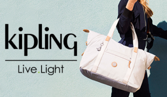 où acheter un sac kipling ?