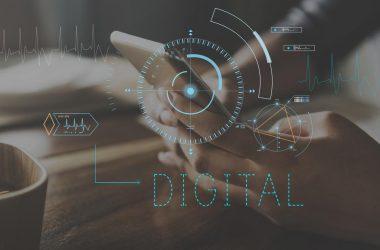 Ecole design et métier du digital